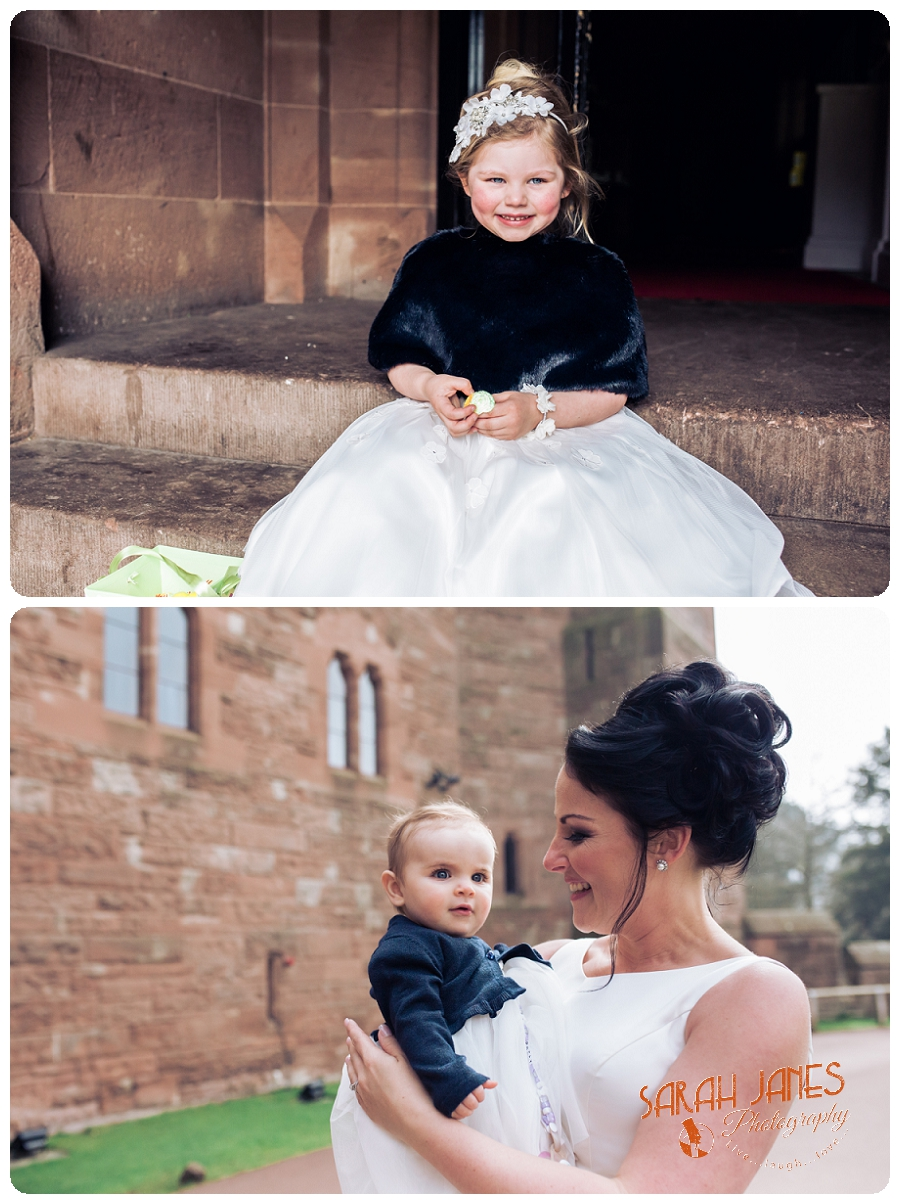 Peckforton Wedding photography, Weddings at Peckforton castle, Sarah Janes Photography, Peckforton Castle, Cheshire wedding photography_0031.jpg