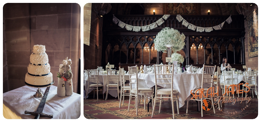 Peckforton Wedding photography, Weddings at Peckforton castle, Sarah Janes Photography, Peckforton Castle, Cheshire wedding photography_0033.jpg