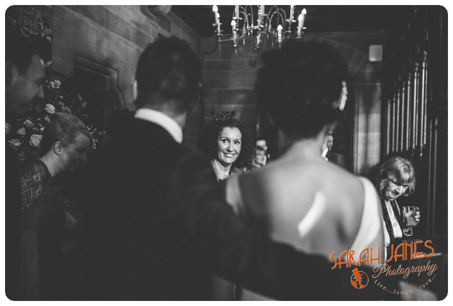 Peckforton Wedding photography, Weddings at Peckforton castle, Sarah Janes Photography, Peckforton Castle, Cheshire wedding photography_0035.jpg