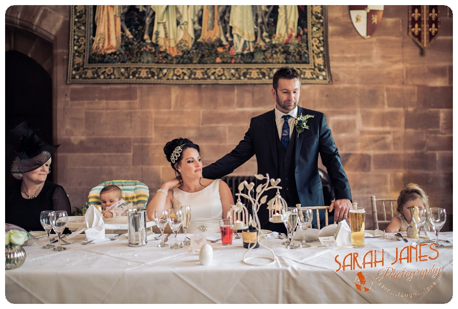 Peckforton Wedding photography, Weddings at Peckforton castle, Sarah Janes Photography, Peckforton Castle, Cheshire wedding photography_0036.jpg
