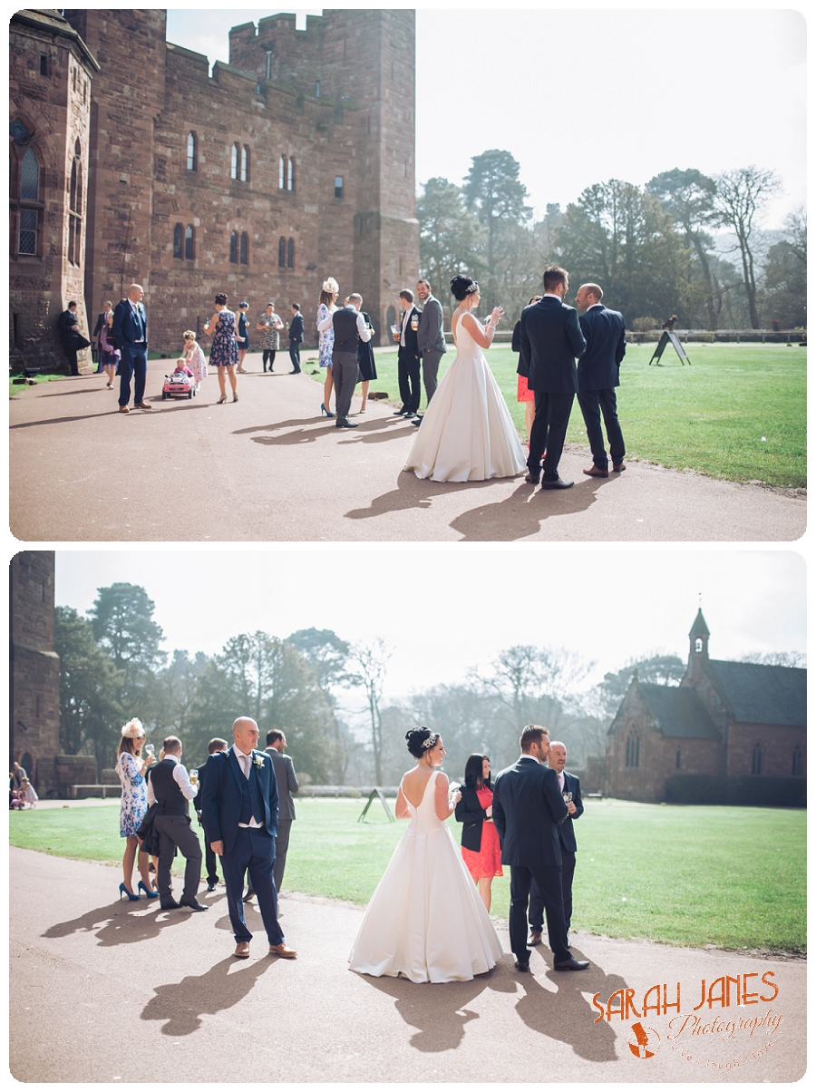 Peckforton Wedding photography, Weddings at Peckforton castle, Sarah Janes Photography, Peckforton Castle, Cheshire wedding photography_0034.jpg