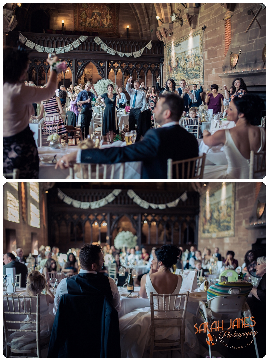 Peckforton Wedding photography, Weddings at Peckforton castle, Sarah Janes Photography, Peckforton Castle, Cheshire wedding photography_0037.jpg