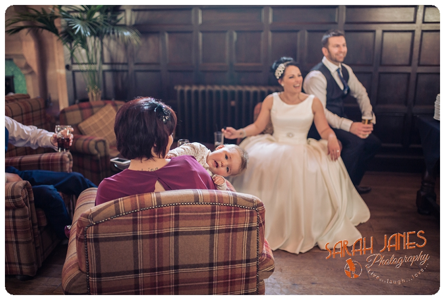 Peckforton Wedding photography, Weddings at Peckforton castle, Sarah Janes Photography, Peckforton Castle, Cheshire wedding photography_0041.jpg