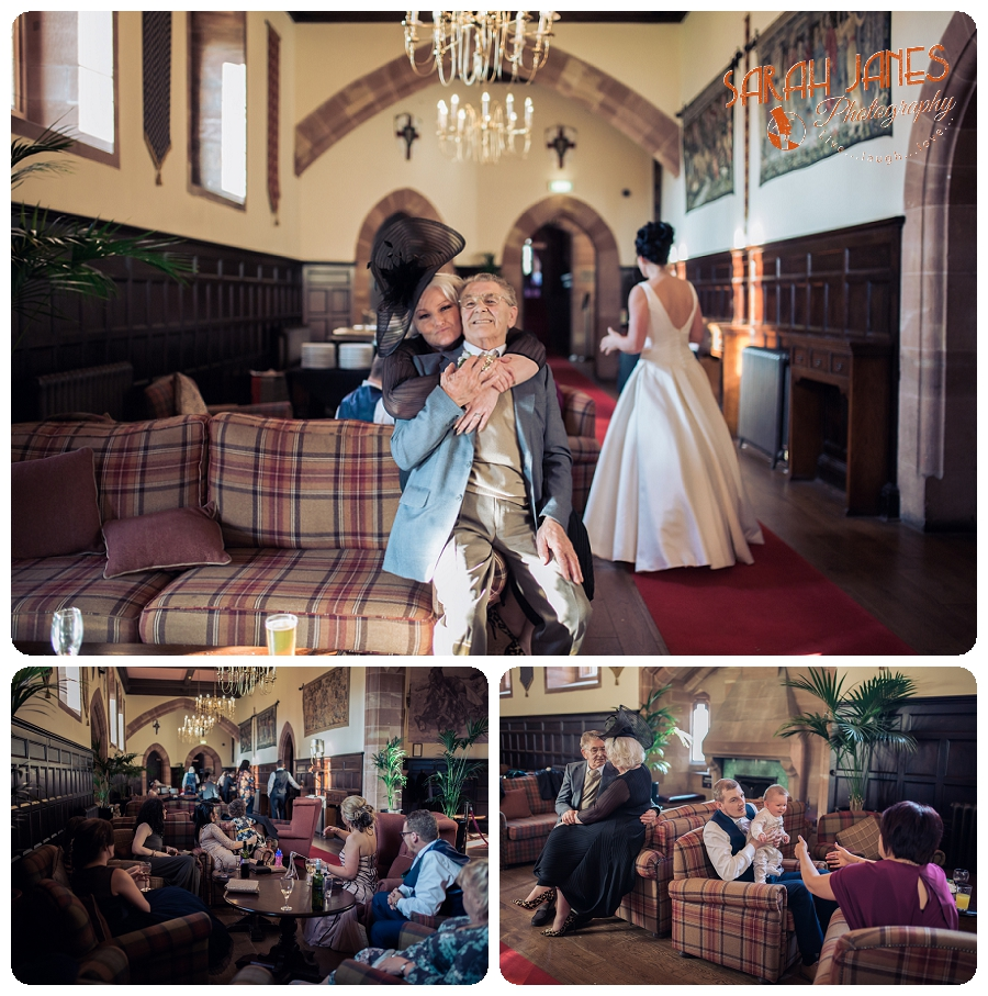 Peckforton Wedding photography, Weddings at Peckforton castle, Sarah Janes Photography, Peckforton Castle, Cheshire wedding photography_0040.jpg