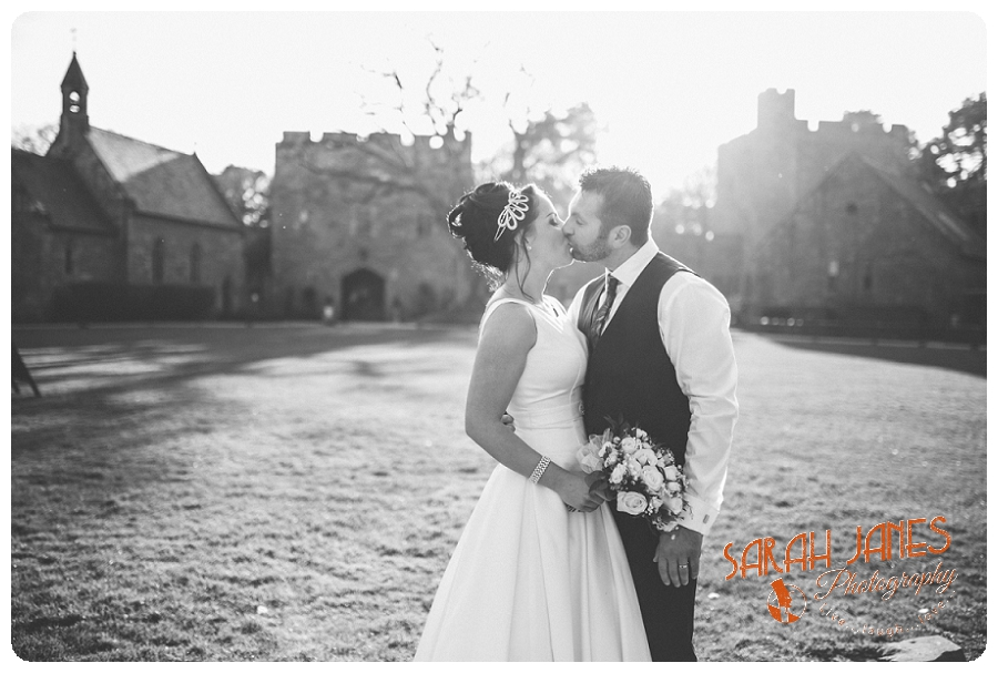 Peckforton Wedding photography, Weddings at Peckforton castle, Sarah Janes Photography, Peckforton Castle, Cheshire wedding photography_0043.jpg