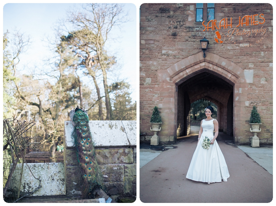 Peckforton Wedding photography, Weddings at Peckforton castle, Sarah Janes Photography, Peckforton Castle, Cheshire wedding photography_0044.jpg