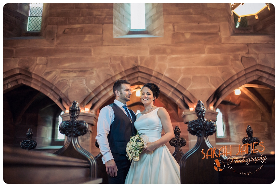 Peckforton Wedding photography, Weddings at Peckforton castle, Sarah Janes Photography, Peckforton Castle, Cheshire wedding photography_0045.jpg