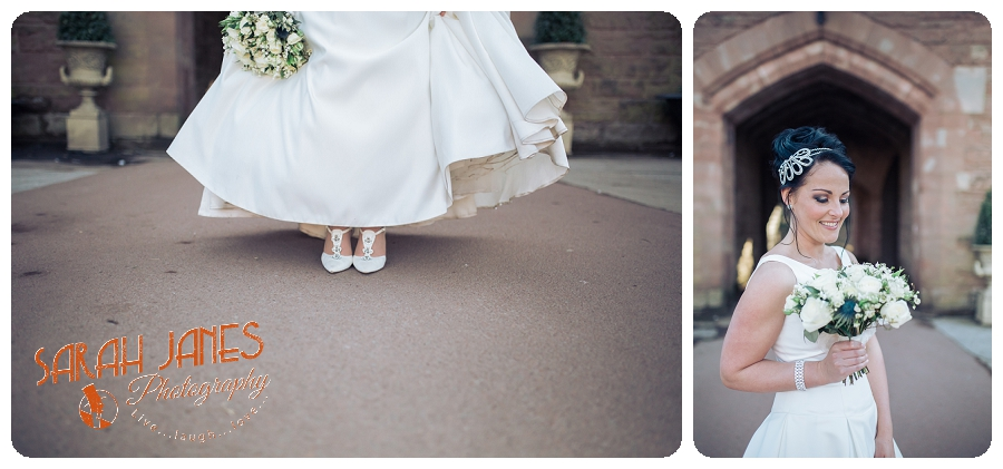 Peckforton Wedding photography, Weddings at Peckforton castle, Sarah Janes Photography, Peckforton Castle, Cheshire wedding photography_0046.jpg