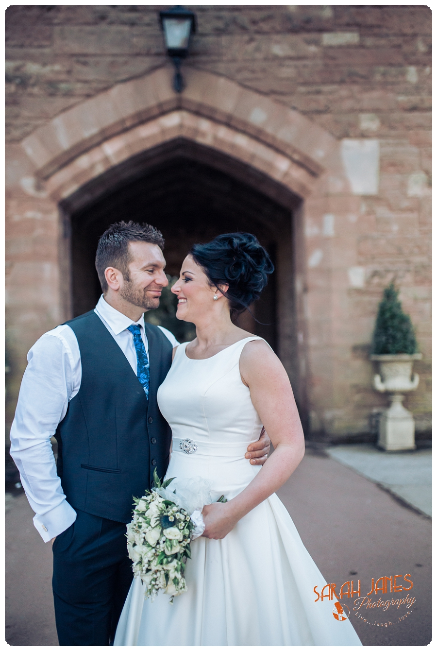 Peckforton Wedding photography, Weddings at Peckforton castle, Sarah Janes Photography, Peckforton Castle, Cheshire wedding photography_0047.jpg
