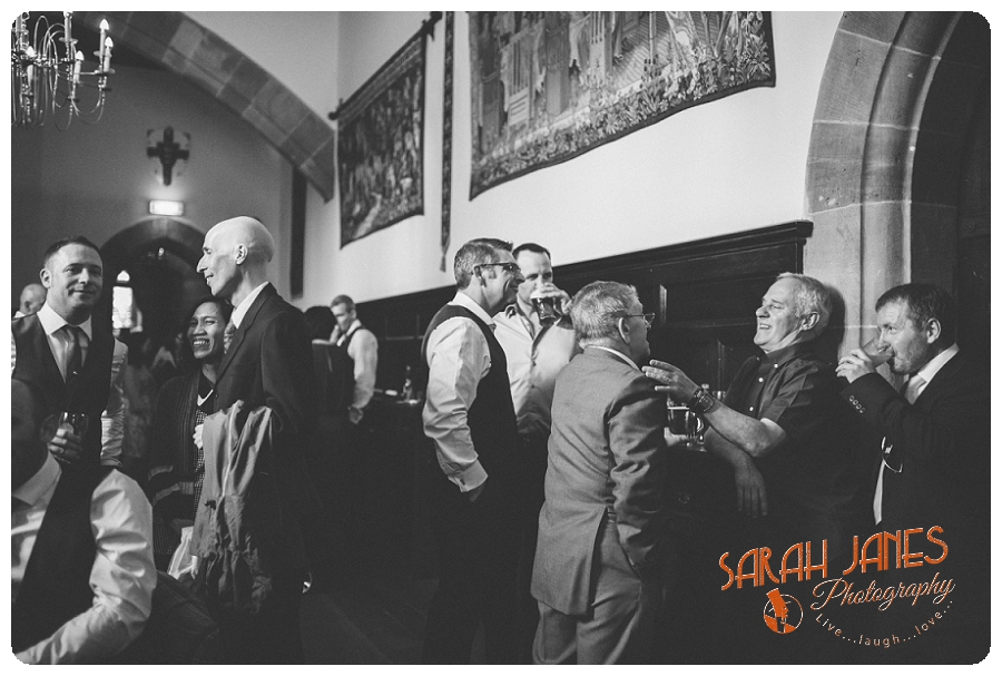 Peckforton Wedding photography, Weddings at Peckforton castle, Sarah Janes Photography, Peckforton Castle, Cheshire wedding photography_0051.jpg