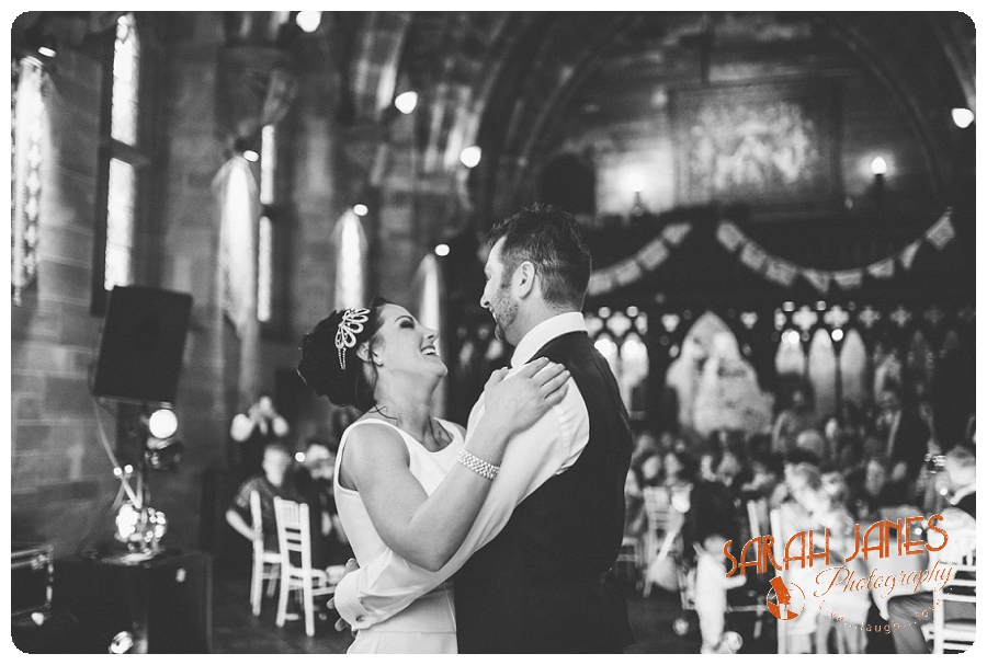 Peckforton Wedding photography, Weddings at Peckforton castle, Sarah Janes Photography, Peckforton Castle, Cheshire wedding photography_0052.jpg