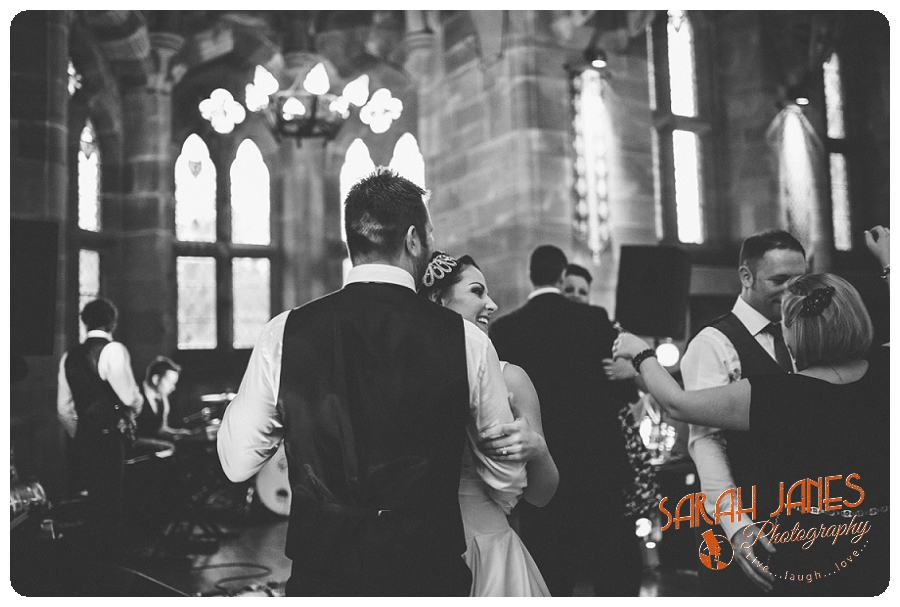 Peckforton Wedding photography, Weddings at Peckforton castle, Sarah Janes Photography, Peckforton Castle, Cheshire wedding photography_0054.jpg