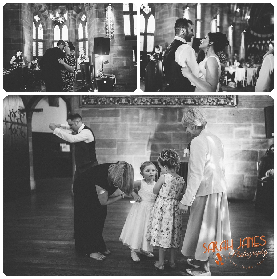 Peckforton Wedding photography, Weddings at Peckforton castle, Sarah Janes Photography, Peckforton Castle, Cheshire wedding photography_0053.jpg