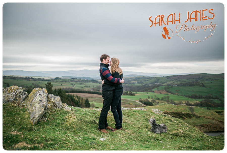 Wedding photography North Wales, Sarah Janes Photography_0070.jpg