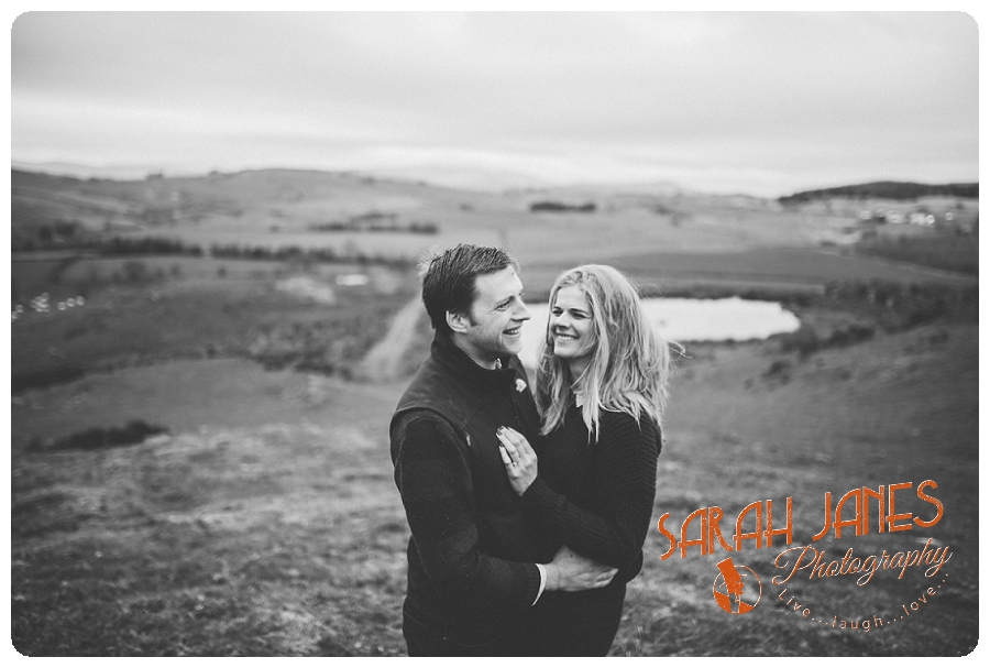 Wedding photography North Wales, Sarah Janes Photography_0076.jpg