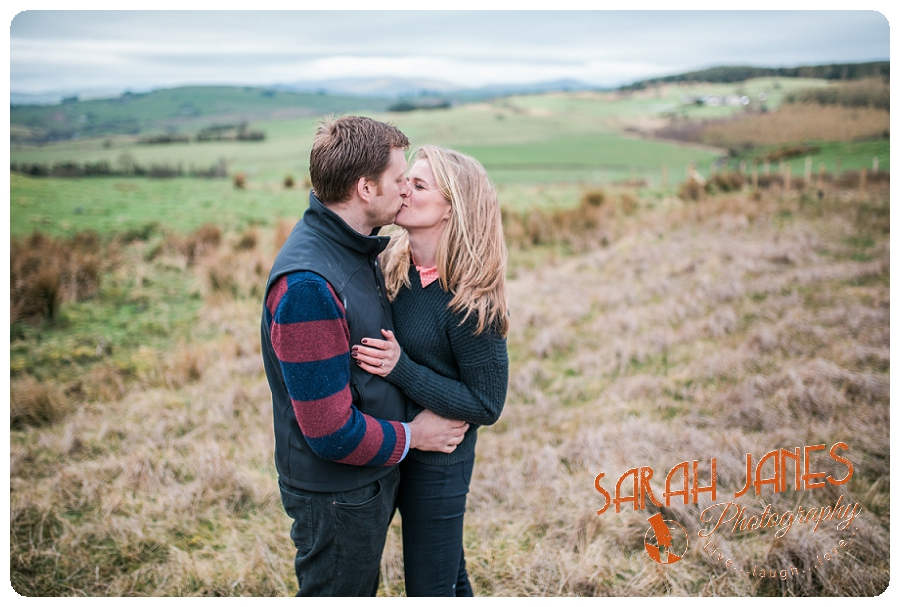 Wedding photography North Wales, Sarah Janes Photography_0080.jpg