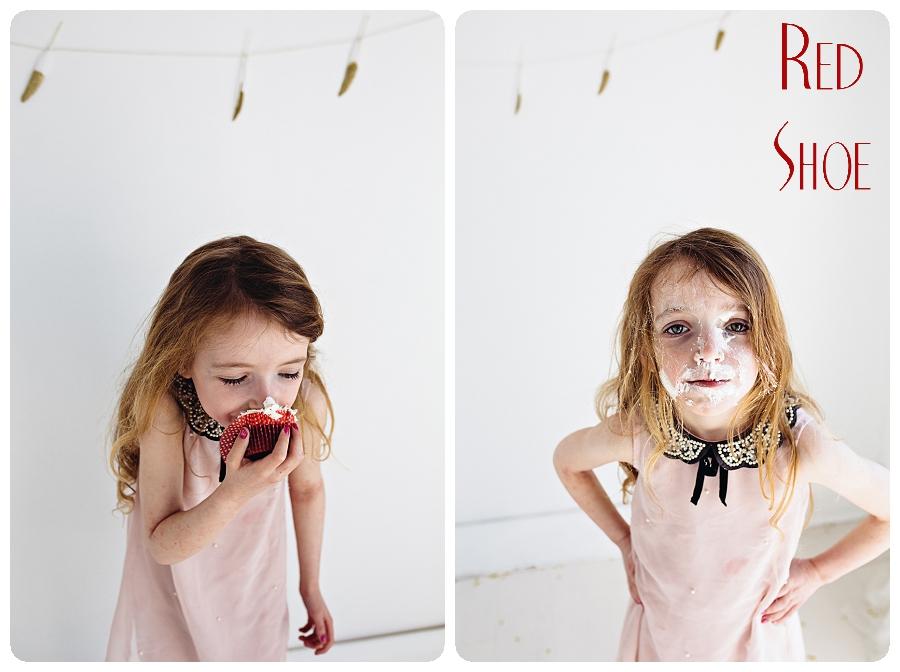 Girls Red Shoe! Red Shoe_0017.jpg
