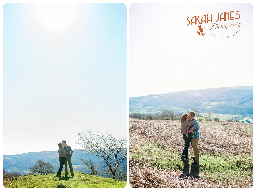 Wedding Photography North Wales, Wedding Photographer Wrexham, Sarah Janes Photography_0030.jpg