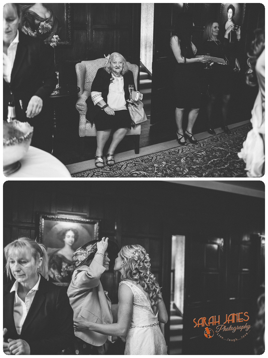 Wedding Photography at Bodysgallen Hall, wedding photography llandudno, classic candid photography, North Wales photographer, Wedding Photographer, Sarah Janes Photography, intimate wedding photography_0020.jpg