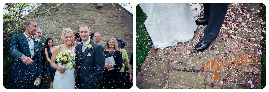 Wedding Photography at Bodysgallen Hall, wedding photography llandudno, classic candid photography, North Wales photographer, Wedding Photographer, Sarah Janes Photography, intimate wedding photography_0012.jpg