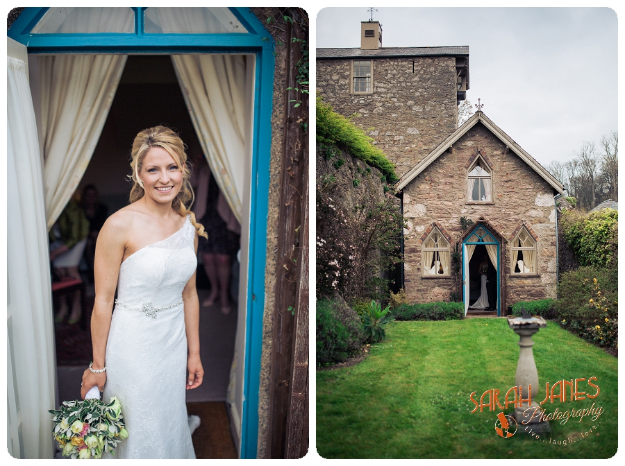 Wedding Photography at Bodysgallen Hall, wedding photography llandudno, classic candid photography, North Wales photographer, Wedding Photographer, Sarah Janes Photography, intimate wedding photography_0004.jpg