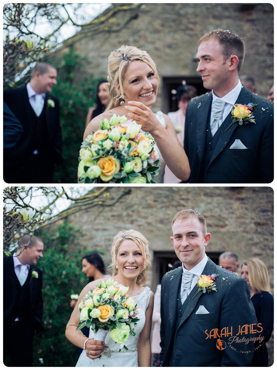 Wedding Photography at Bodysgallen Hall, wedding photography llandudno, classic candid photography, North Wales photographer, Wedding Photographer, Sarah Janes Photography, intimate wedding photography_0013.jpg
