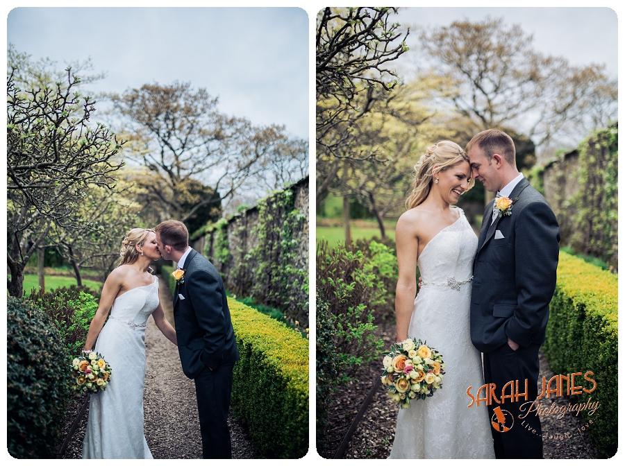 Wedding Photography at Bodysgallen Hall, wedding photography llandudno, classic candid photography, North Wales photographer, Wedding Photographer, Sarah Janes Photography, intimate wedding photography_0030.jpg