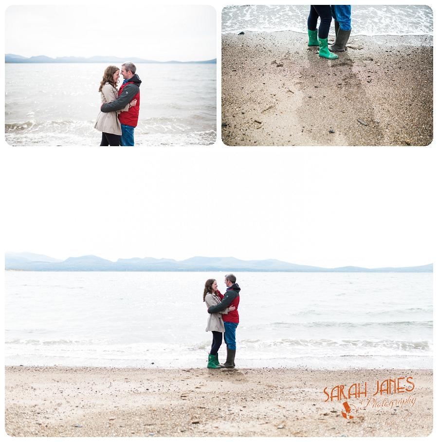 Sarah Janes Photography, www.sarahjanesphotography.com, Beach photo shoot, natural couple photos north wales_0047.jpg