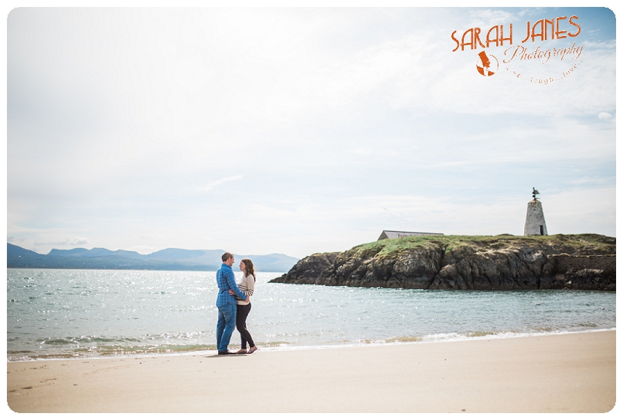 Sarah Janes Photography, www.sarahjanesphotography.com, Beach photo shoot, natural couple photos north wales_0051.jpg