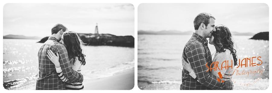 Sarah Janes Photography, www.sarahjanesphotography.com, Beach photo shoot, natural couple photos north wales_0054.jpg