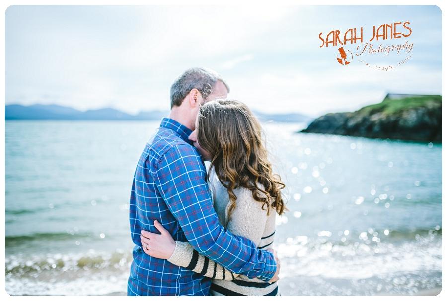 Sarah Janes Photography, www.sarahjanesphotography.com, Beach photo shoot, natural couple photos north wales_0053.jpg