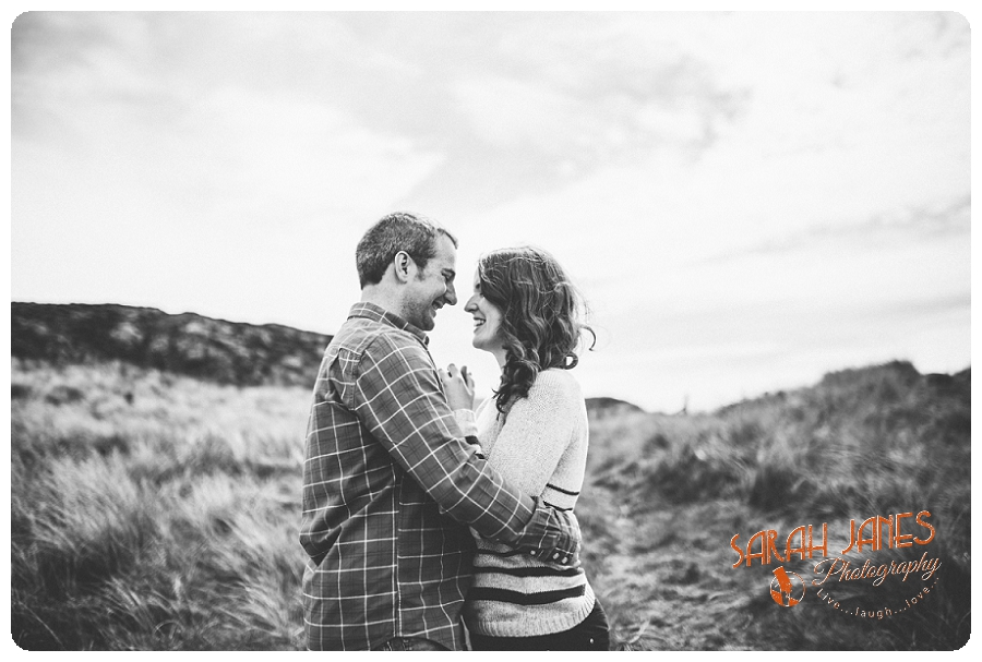 Sarah Janes Photography, www.sarahjanesphotography.com, Beach photo shoot, natural couple photos north wales_0056.jpg