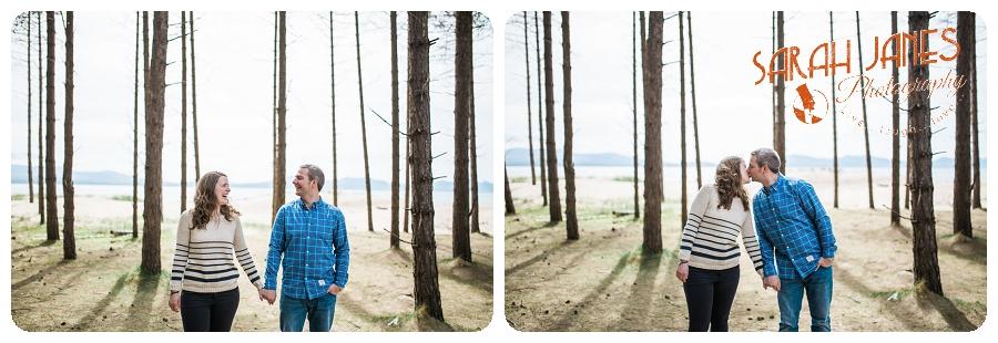 Sarah Janes Photography, www.sarahjanesphotography.com, Beach photo shoot, natural couple photos north wales_0059.jpg