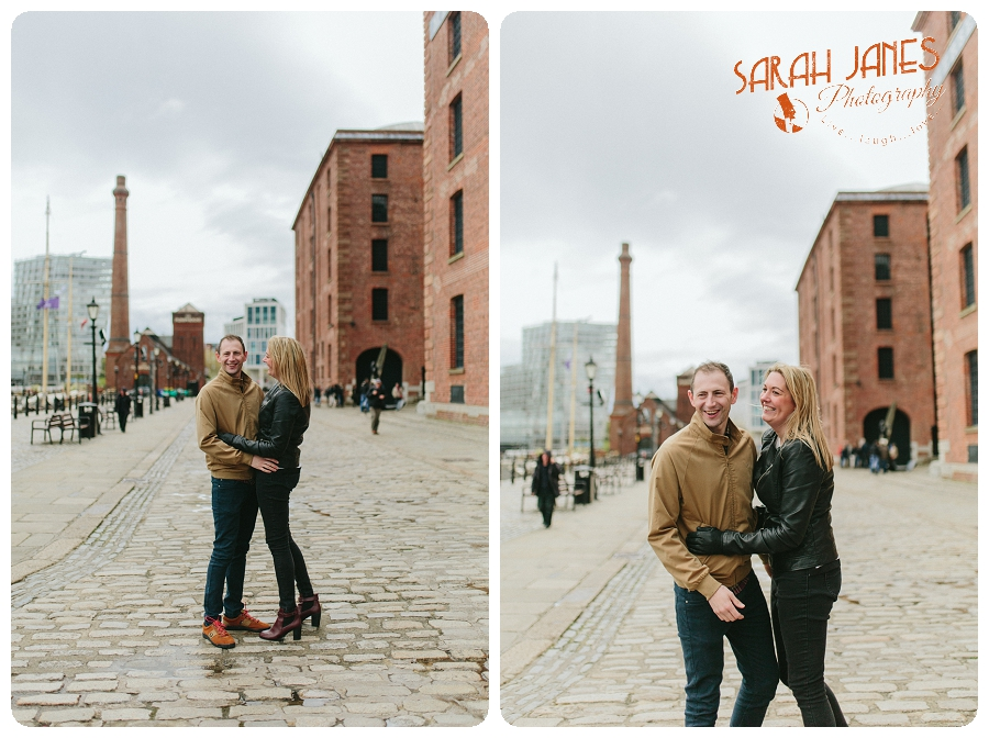 Sarah Janes Photography, www.sarahjanesphotography.com, Liverpool photo shoot, natural couple photos Liverpool_0046.jpg