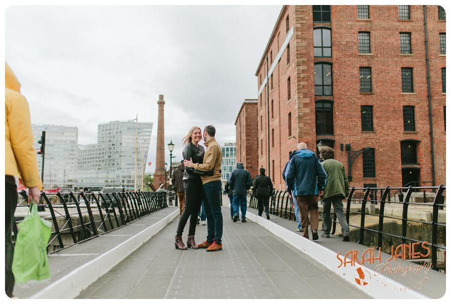 Sarah Janes Photography, www.sarahjanesphotography.com, Liverpool photo shoot, natural couple photos Liverpool_0047.jpg