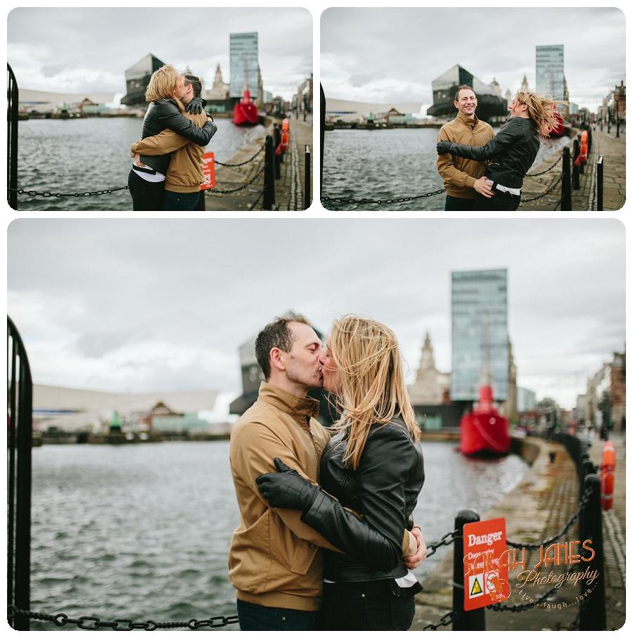 Sarah Janes Photography, www.sarahjanesphotography.com, Liverpool photo shoot, natural couple photos Liverpool_0050.jpg