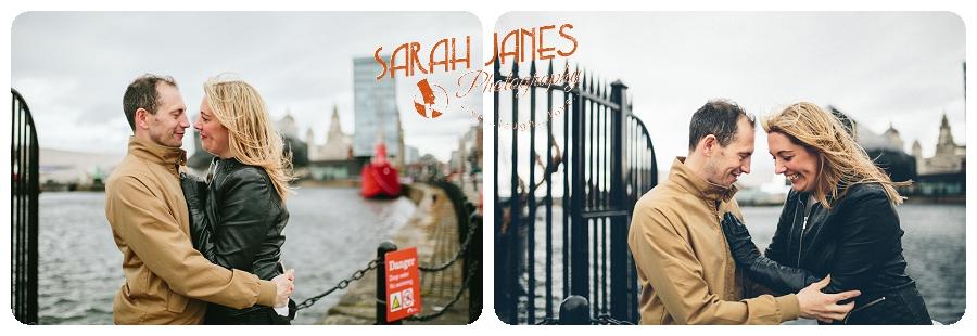 Sarah Janes Photography, www.sarahjanesphotography.com, Liverpool photo shoot, natural couple photos Liverpool_0053.jpg