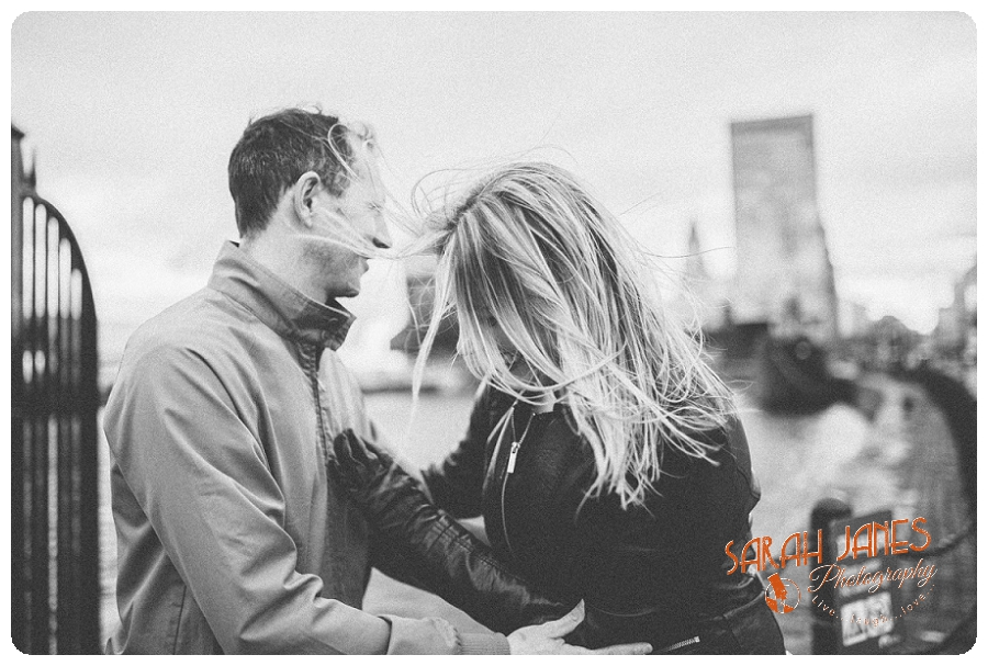 Sarah Janes Photography, www.sarahjanesphotography.com, Liverpool photo shoot, natural couple photos Liverpool_0054.jpg