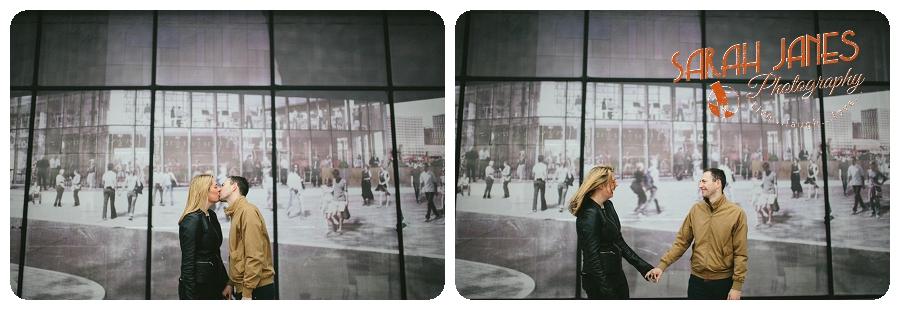 Sarah Janes Photography, www.sarahjanesphotography.com, Liverpool photo shoot, natural couple photos Liverpool_0056.jpg