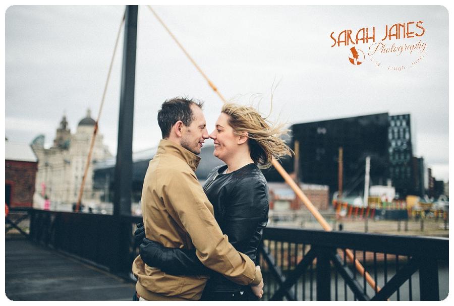 Sarah Janes Photography, www.sarahjanesphotography.com, Liverpool photo shoot, natural couple photos Liverpool_0059.jpg
