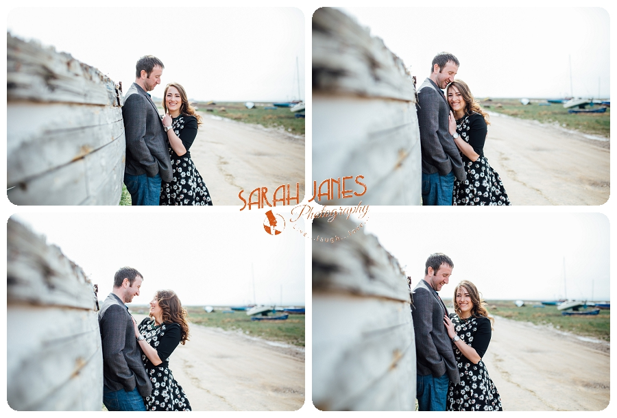 Sarah Janes Photography.com, Sheldrakes photoshoot, wedding, couple, love_0070.jpg