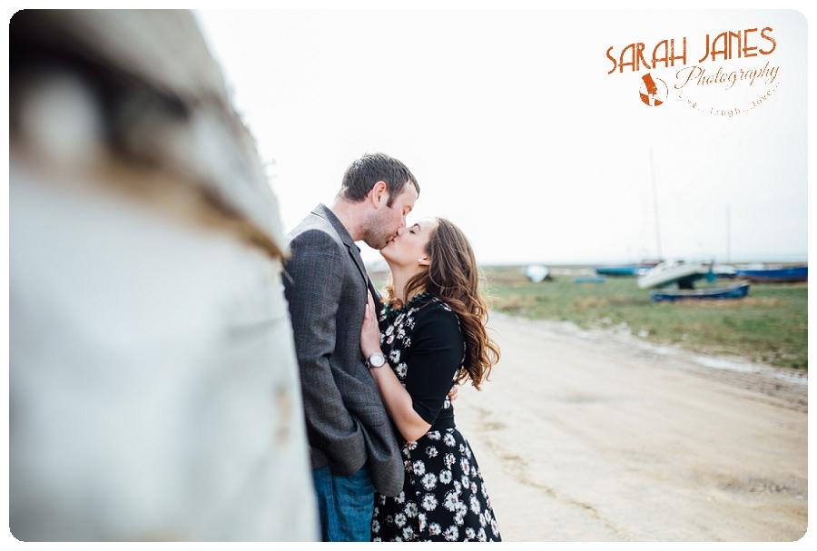Sarah Janes Photography.com, Sheldrakes photoshoot, wedding, couple, love_0072.jpg