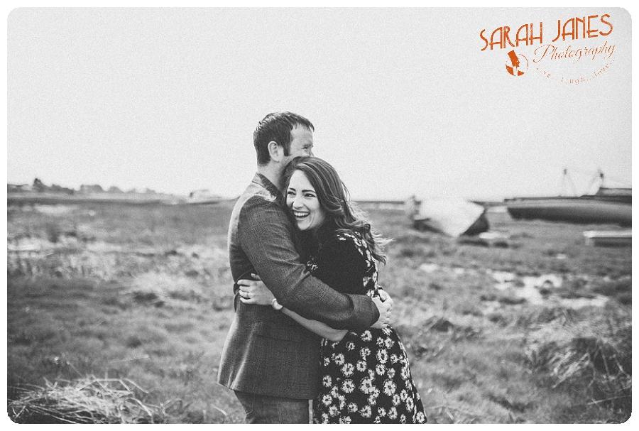 Sarah Janes Photography.com, Sheldrakes photoshoot, wedding, couple, love_0077.jpg
