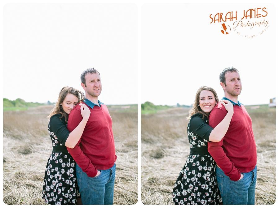 Sarah Janes Photography.com, Sheldrakes photoshoot, wedding, couple, love_0081.jpg