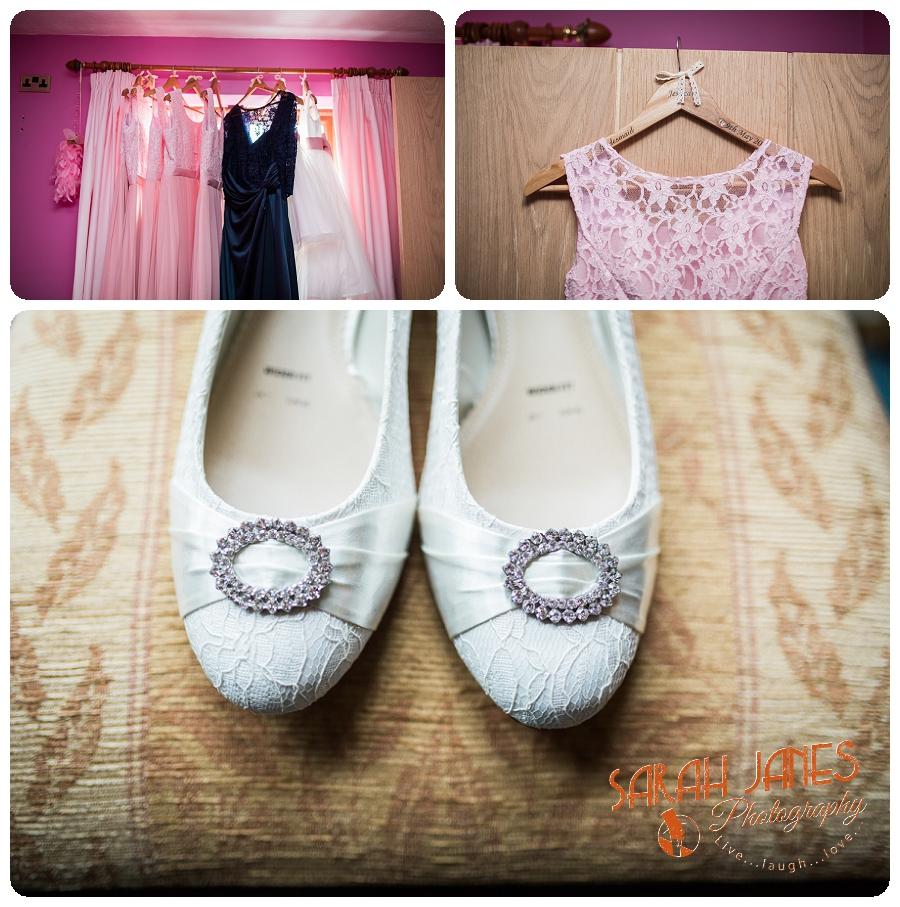 Sarah Janes Photography, Wedding Photography Lion Quays, lion quays wedding, Shropshire wedding photograper_0003.jpg