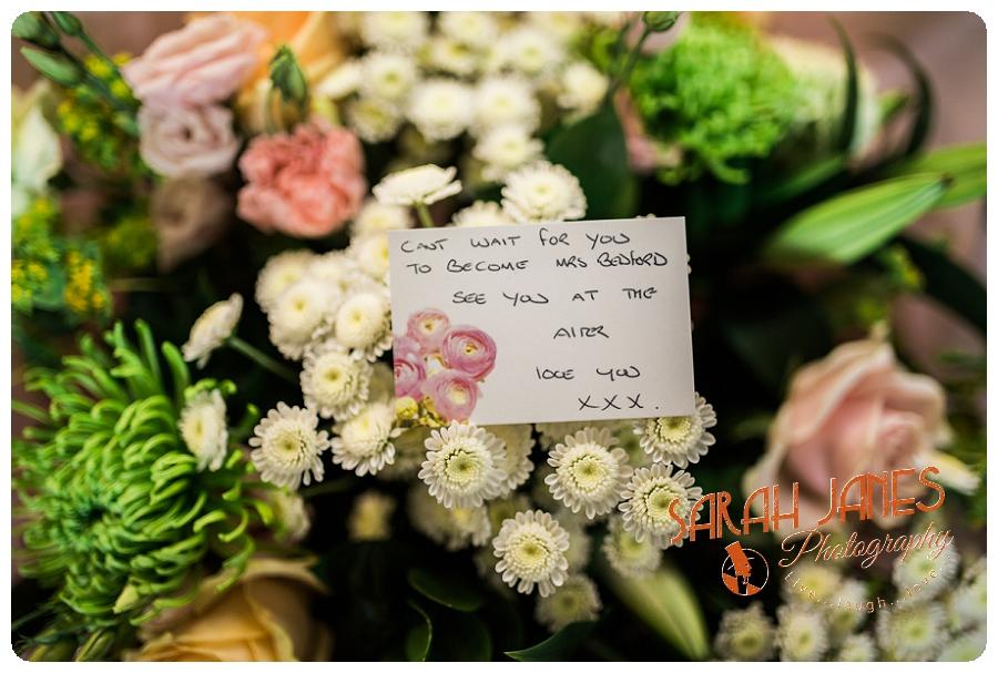 Sarah Janes Photography, Wedding Photography Lion Quays, lion quays wedding, Shropshire wedding photograper_0005.jpg