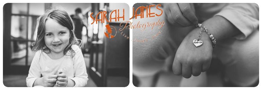 Sarah Janes Photography, Wedding Photography Lion Quays, lion quays wedding, Shropshire wedding photograper_0006.jpg