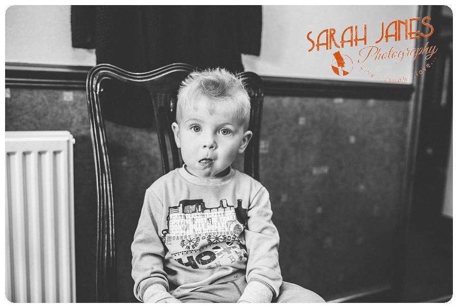 Sarah Janes Photography, Wedding Photography Lion Quays, lion quays wedding, Shropshire wedding photograper_0008.jpg