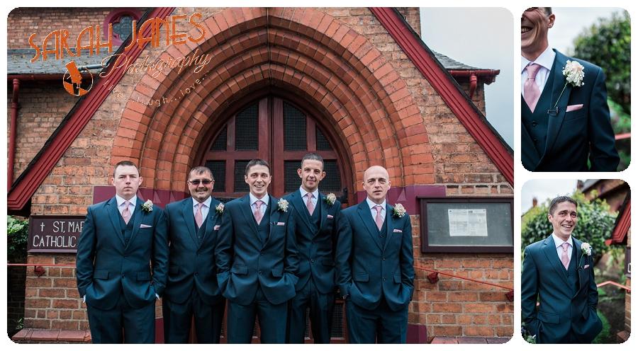Sarah Janes Photography, Wedding Photography Lion Quays, lion quays wedding, Shropshire wedding photograper_0010.jpg