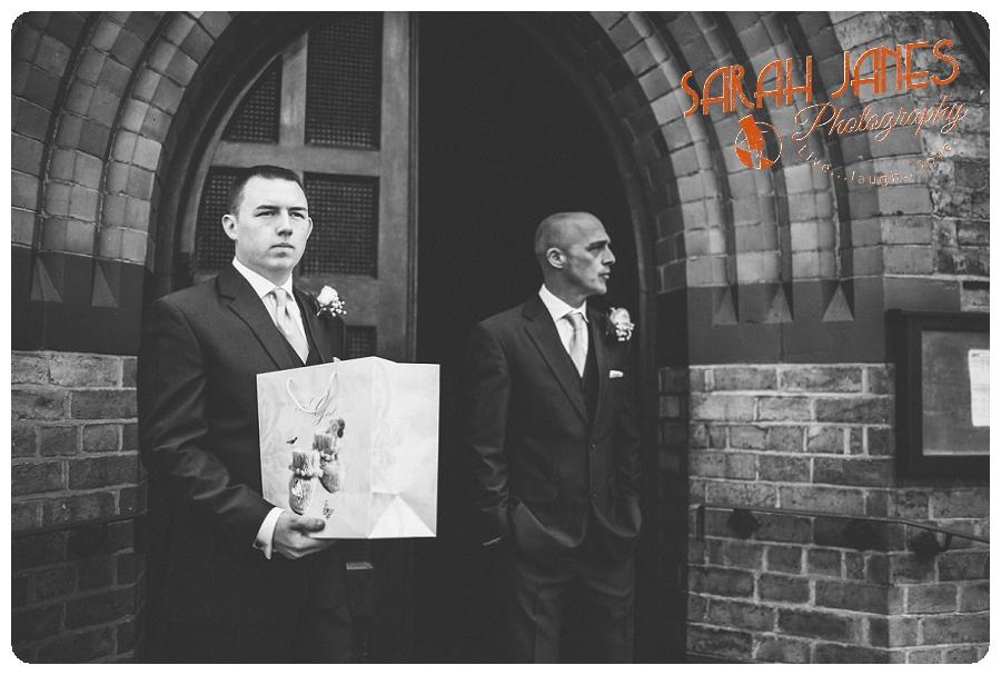 Sarah Janes Photography, Wedding Photography Lion Quays, lion quays wedding, Shropshire wedding photograper_0011.jpg